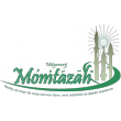 Momtazah Publications
