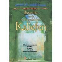 Biografie van de rechtgeleiden Kaliefen