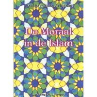 De moraal in de Islam