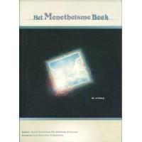 Het monotheïsme boek
