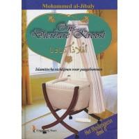 Het Moslimgezin 4 - Ons dierbare kroost