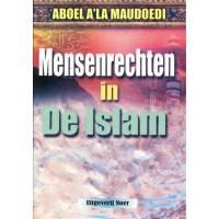 Mensenrechten in de Islam (pocket)