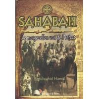 Sahabah - De metgezellen van de Profeet