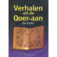 Verhalen uit de Koran