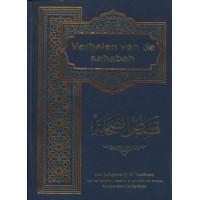 Verhalen van de Sahabah (pocket)