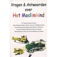 Vragen & antwoorden over het moslimkind