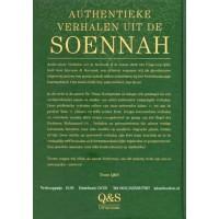 Authentieke Verhalen uit de Sunnah