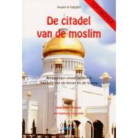 De citadel van de Moslim (pocket)
