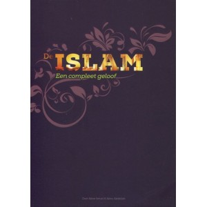 De islam, een compleet geloof