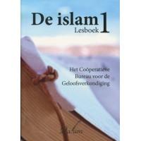 De Islam - Lesboek 1