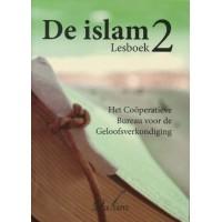 De Islam - Lesboek 2
