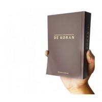 De interpretatie van de betekenissen van de Koran (pocketversie)