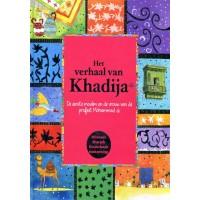 Het verhaal van Khadija