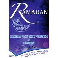 Ramadan - Regels van het vasten & lessen