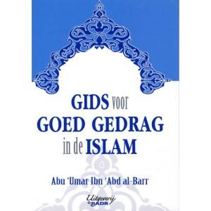 Gids voor goed gedrag in de Islam