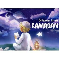 Brieven in de Ramadan