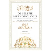 De Selefie Methodologie