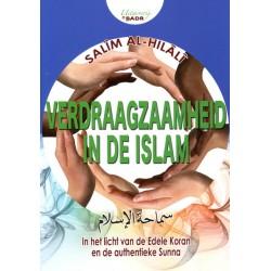 Verdraagzaamheid in de Islam
