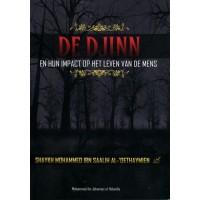 De Djinn en hun impact op het leven van de mens