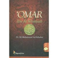 'Omar ibn al Khattaab - deel 1