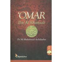 'Omar ibn al Khattaab - deel 2