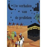 De verhalen van de profeten