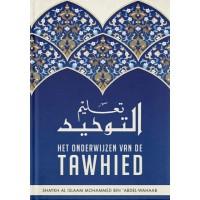 Het onderwijzen van de Tawhied