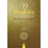 99 Hadiste Islamın Temel Esasları