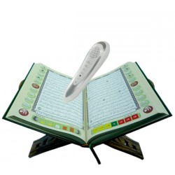 Koran Leespen