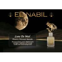 Lune de Miel - El-Nabil Parfum (5 ml)