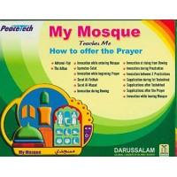My mosque