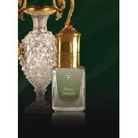 Musc Imran - El-Nabil Parfum (5 ml)