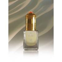 El Badr - El-Nabil Parfum (5 ml)