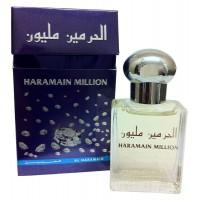Million - Al-Haramain Parfum (15 ml)