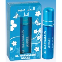 Angel - Al-Haramain Parfum (10 ml)