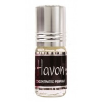 Havon - Al-Rehab (3 ml)