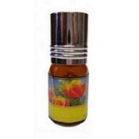 Crystal - Al-Rehab (3 ml)