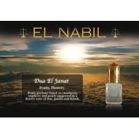 Musc Dua El Janat - El-Nabil Parfum (5 ml)