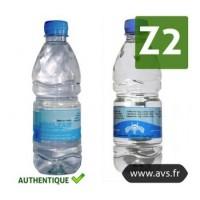 Zamzamwater 330ML