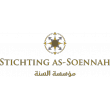 Stichting as-Soennah